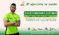 David Corchero Soriano