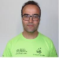 Bernardo J. Guerrero Aguilar