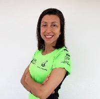 Ana Isabel Nunez Vivas
